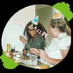vieren-recrewtment-werken-bij-team