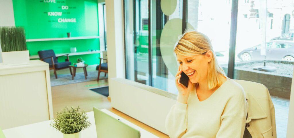 Waar-zie-je-jezelf-over-5-jaar-tips-sollicitatievragen-sollicitatiegesprek-recrewtment