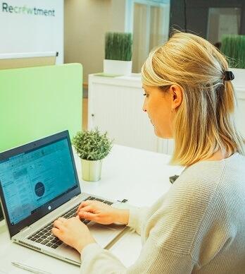 e-recruitment-recrewtment-tips-blog
