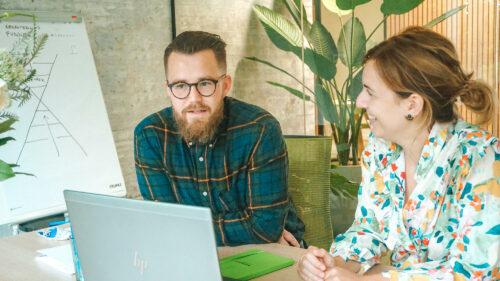 meerdere-sollicitaties-vermelden-recrewtment-tips-rekrutering-sollicitatiegesprek