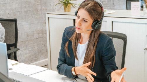 vacature-recruiter-finance-recrewtment-skype-interview-sollicitatiegesprek-online-blog-sollicitatietips-tips-sollicitatie
