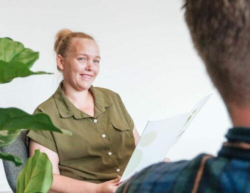 sollicitatiegesprek-vragen-die-je-zelf-kan-stellen-recrewtment-blog-sollicitatietips-tips-sollicitatie