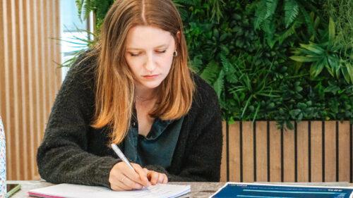 sollicitatie-gat-in-cv-schrijven-of-zwijgen-blog-tips-sollicitatiegesprek-recrewtment