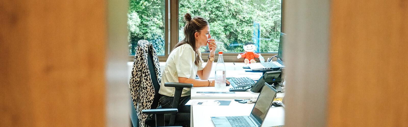 vacature-recruiter-office-werken-bij-recrewtment