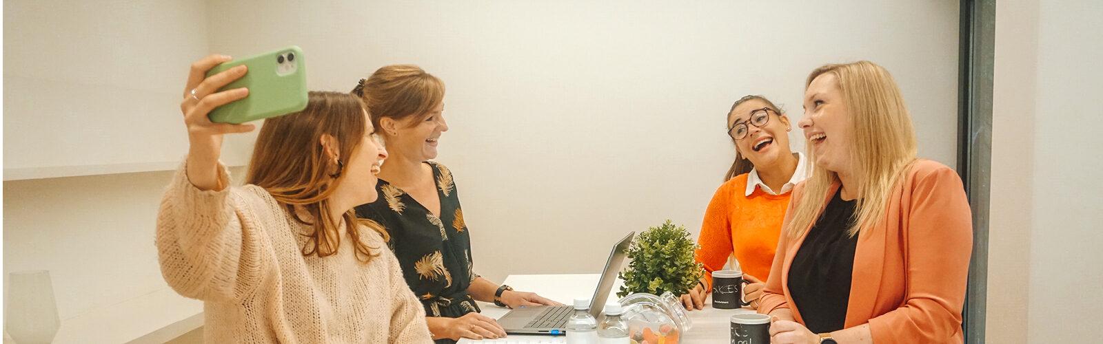 recrewtment-team-rekrutering-selectie-rekruteringspartner-hr