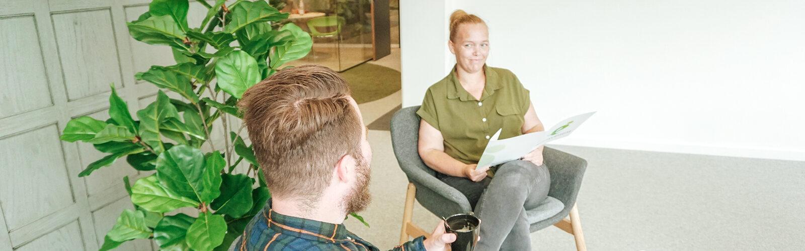 recrewtment-team-rekrutering-selectie-rekruteringspartner-hr-sollicitatiegesprek