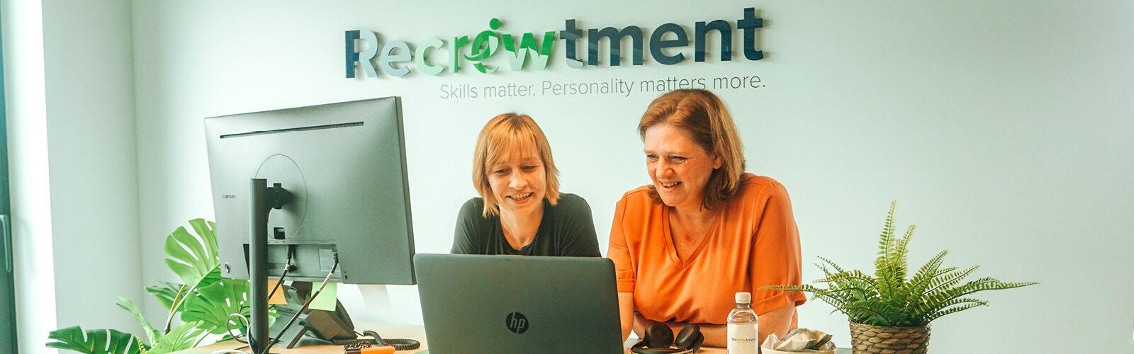 recrewtment-team-rekrutering-selectie-rekruteringspartner-hr-niches-specialisaties